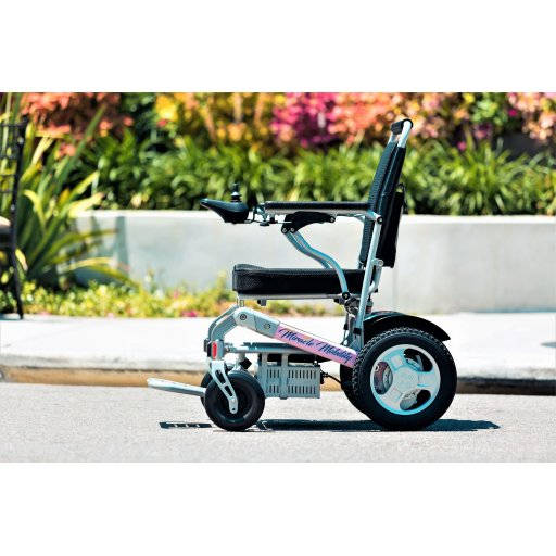 Miracle Mobility XL