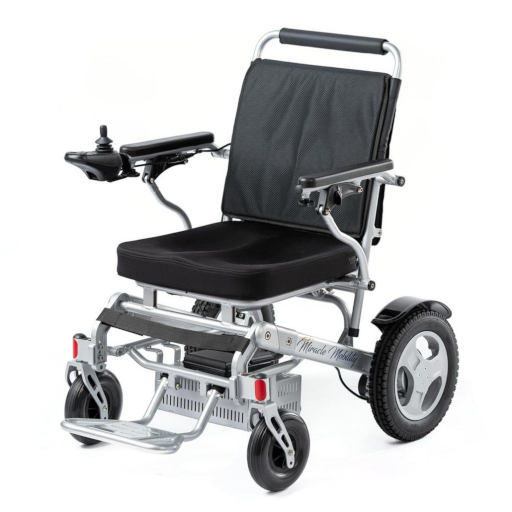 Miracle Mobility XL product image