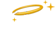 Miracle Mobility Footer Logo