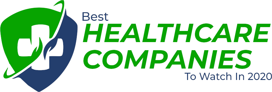 Best Healthcare Companies