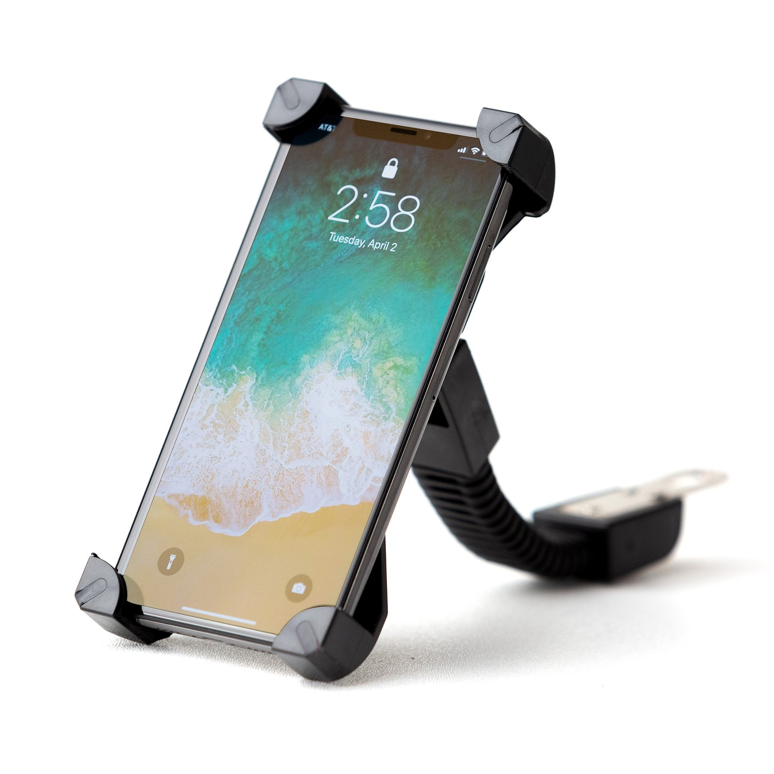 Cell Phone Holder product image