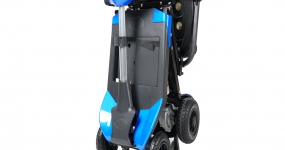 Independence Series 4-Wheel Scooter